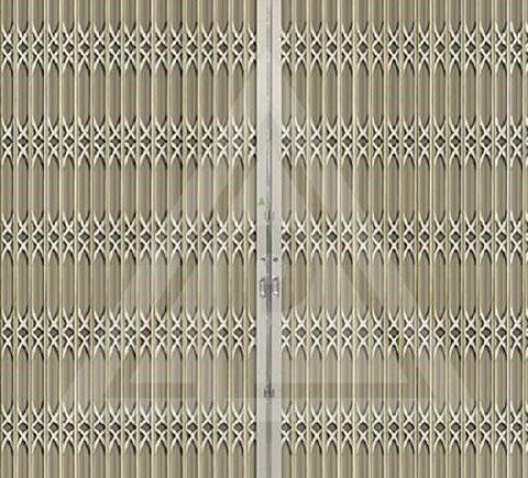 Cửa Sắt Kéo Đà Nẵng – Tổng Hợp Nhiều Mẫu Đẹp[ 2021]